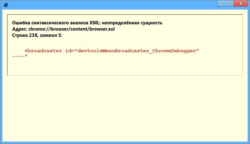 http://s4.hostingkartinok.com/uploads/images/2013/08/9bb811d726e6de29f922f47d4e4cf9d9.jpg