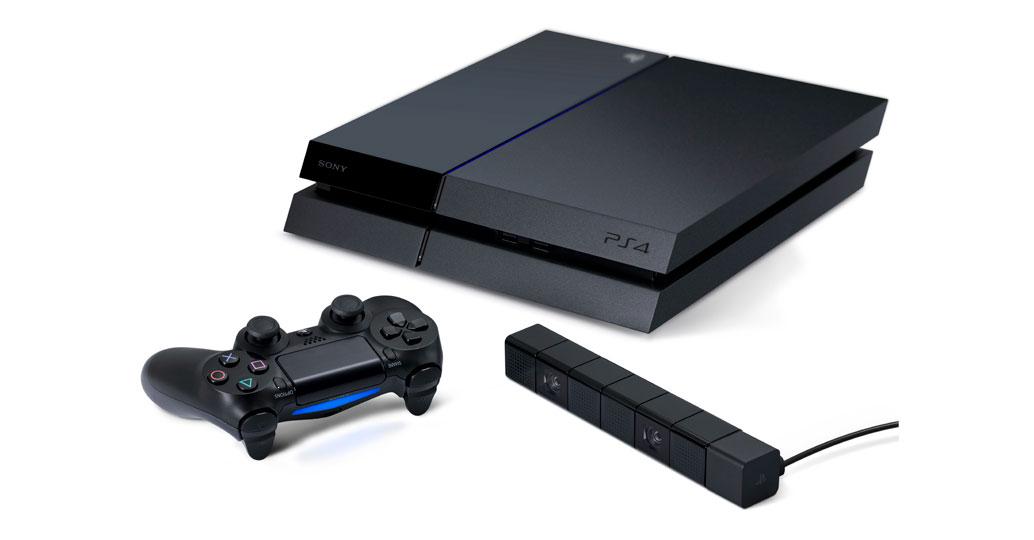 Sony: Мы уже не можем дать гарантию на то, что все пользователи предзаказавшие PS4 получат ее в день релиза | спрос