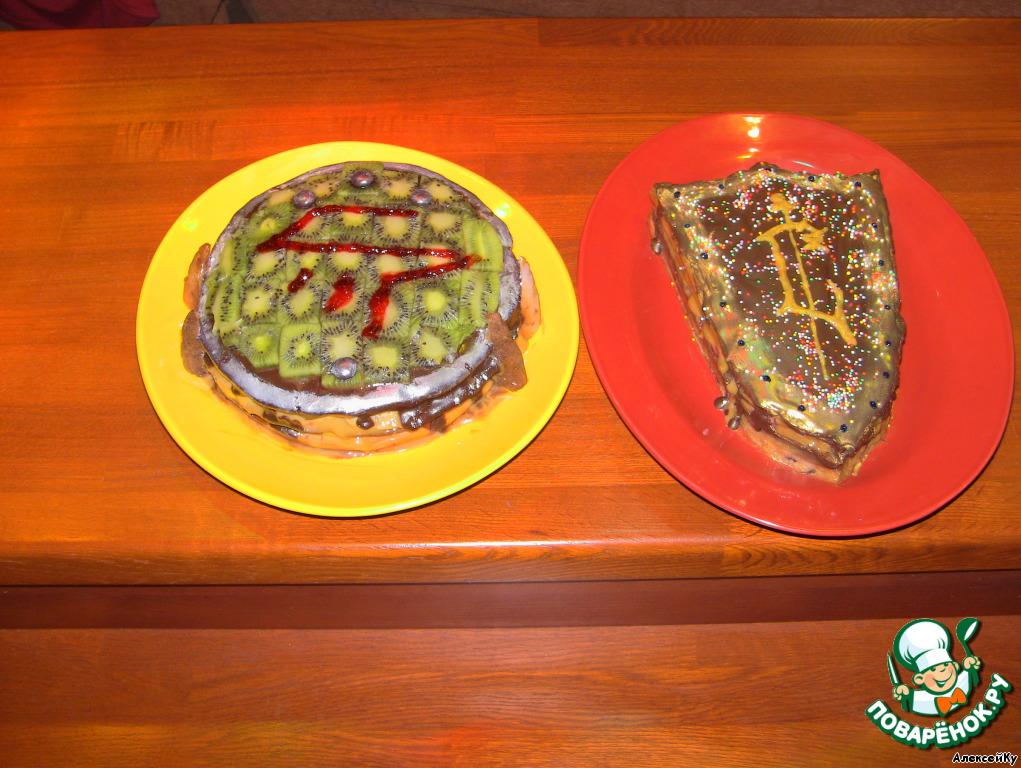 http://s4.hostingkartinok.com/uploads/images/2013/12/2d2cd7d9a0ff75438c89effce84a10ee.jpg