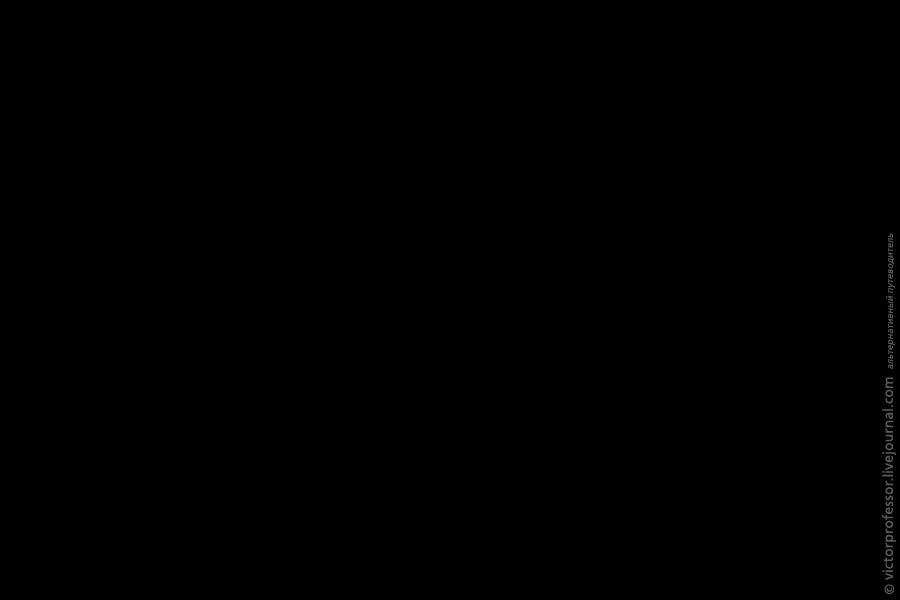 Шкаф на мансарду своими руками фото