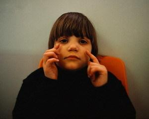 2 квітня - Всесвітній день поширення інформації про проблему аутизму