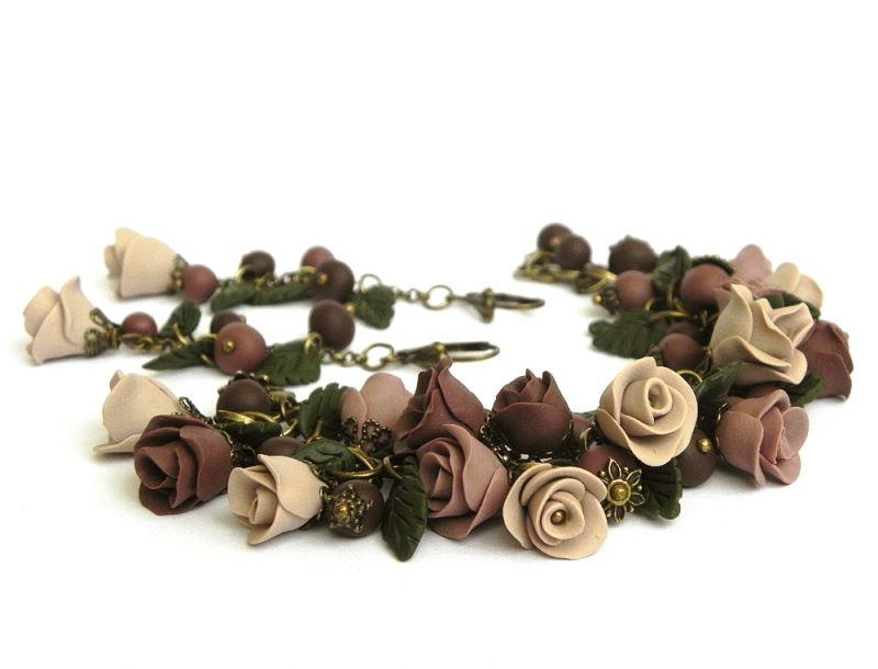 Авторские украшения и подарки для любимых женщин 3c9543a59020063b1db8cc731adc2422