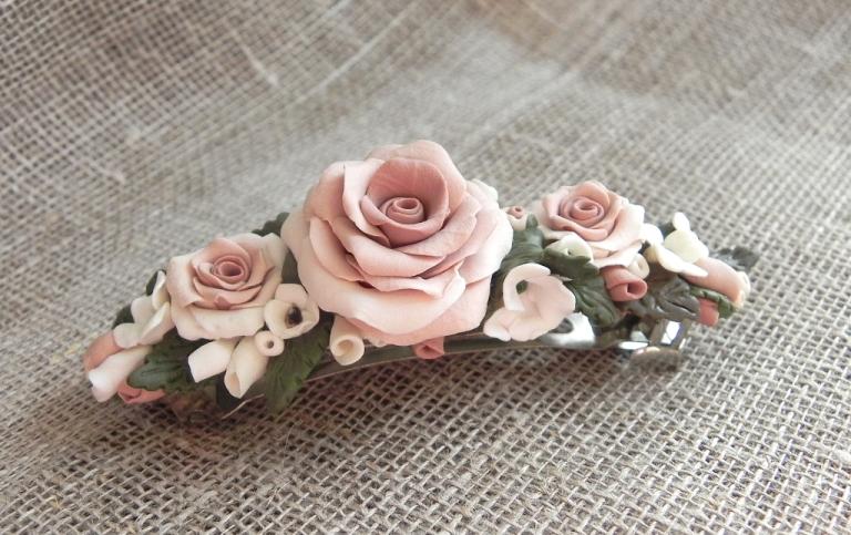 Авторские украшения и подарки для любимых женщин Ce3b51e3123394eeb931db980b912c67