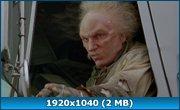 http://s4.hostingkartinok.com/uploads/images/2014/04/db6d6527e421455569280fe3772334c0.jpg