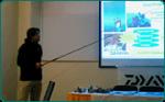 Новинки и технологии Daiwa 2013
