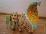 Набор участников на сборку Змеи - символ 2013. Модульное оригами! - Страница 2 36c34a2a3bbaf16891330e6c7373b260