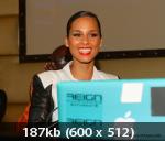 http://s4.hostingkartinok.com/uploads/thumbs/2012/10/557d1c7747acd808deaaf049516fe3c3.png