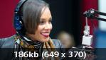 http://s4.hostingkartinok.com/uploads/thumbs/2012/10/9ca796c706e10596809a9431cc67c5ac.png
