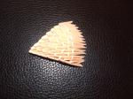 Набор участников на сборку Змеи - символ 2013. Модульное оригами! - Страница 2 A8ee798fb82e388998ec1abb7c0cde99