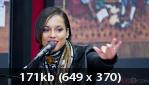 http://s4.hostingkartinok.com/uploads/thumbs/2012/10/f68ee9351e6fdf0fb6be93497ca6ee59.png