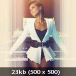 http://s4.hostingkartinok.com/uploads/thumbs/2012/11/256a39355e6ae07f8d8d037c793e0c68.png