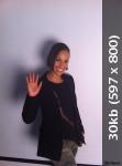 http://s4.hostingkartinok.com/uploads/thumbs/2012/11/950292eaaec848524d464dcb1c8f617f.png