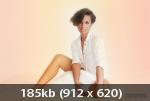 http://s4.hostingkartinok.com/uploads/thumbs/2012/11/c0f842a675ce2bd9e4ce0f043bb9b8de.png