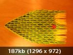 Набор участников на сборку Змеи - символ 2013. Модульное оригами! - Страница 5 D5fa813a2734c32f7253ace6b292f74a