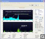 Правильная запись дисков программой BarnerMax. Исследования, анализ и статистика. 05e88521629198ee36c1218dea3ec7bc