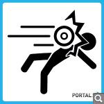 http://s4.hostingkartinok.com/uploads/thumbs/2013/05/6754e41b00e4219c0fdcb6b734323577.png