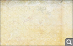 Различные текстуры. C54962bb323096e85bced2b4b7e5edc4