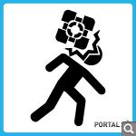 http://s4.hostingkartinok.com/uploads/thumbs/2013/05/e3f69914a98b3dcb486249c662f02011.png