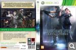 Resident Evil Revelations E7756cb923b583be074c9e29d83e8cac