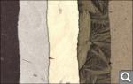 Различные текстуры. Fdeba5bcef4041937b8ec03e9e9561ea