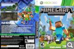 Minecraft: Xbox 360 Edition 8821fdea7432236dedbfc9c4333c436e