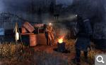 Подробности новых DLC для Metro: Last Light | дополнения Metro