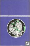 Семира и др. Астрология и мифология E2548c0052e9ed65b1e3b1f2f49f69be