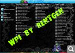WPI By ReNTGeN #4 (USB/RUS/2013)