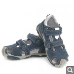 Сандалики.  Кроссовки детские, полуботинки детские, обувь с элементами ортопедии...