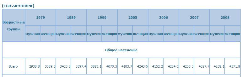 http://s4.hostingkartinok.com/uploads/images/2012/10/1eb5d577d5af0a331040d76fbb164fd9.jpg