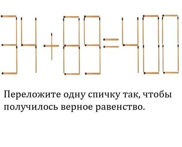 http://s4.hostingkartinok.com/uploads/images/2012/10/e1a87a9d0252f5984a3d4e5a873efb76.jpg