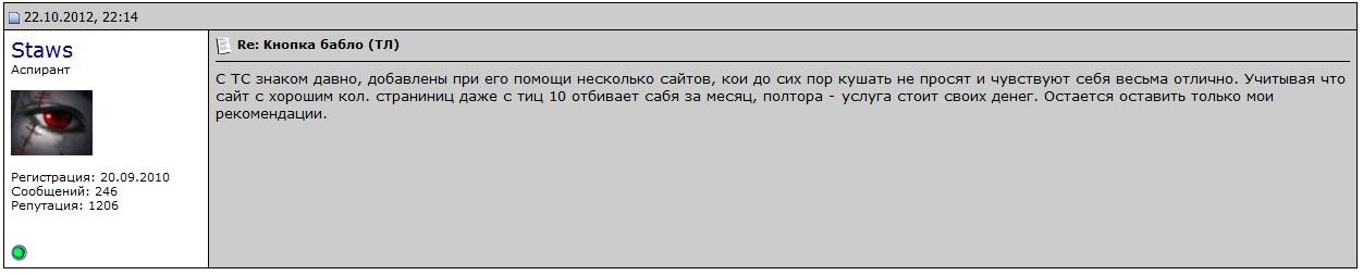 00-3.jpg