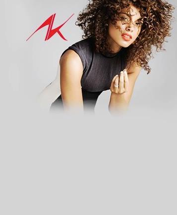 http://s4.hostingkartinok.com/uploads/images/2012/11/70e9288910fd46a08074189a7a47bd70.jpg