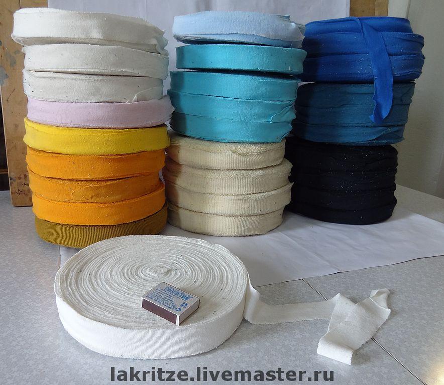 8024317876-materialy-dlya-tvorchestva-trikotazhnaya-lenta-v-n0604.jpg