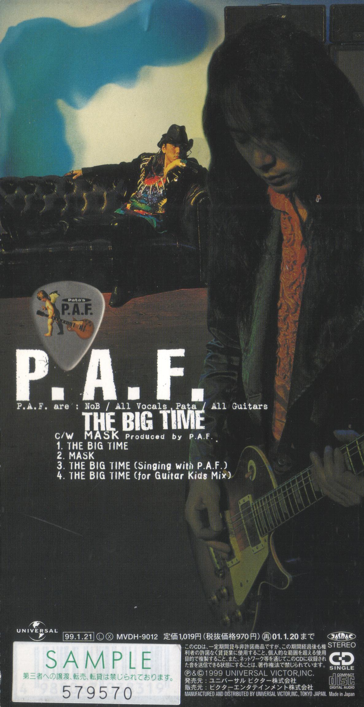 PAF_2.jpg