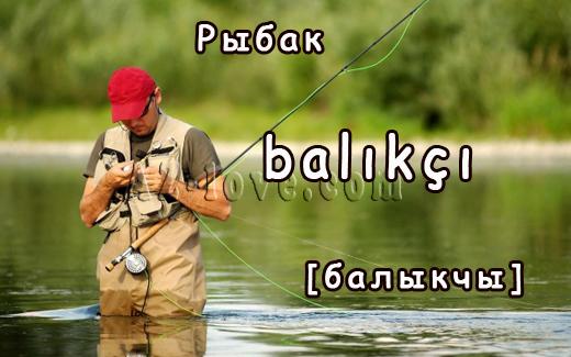 http://s4.hostingkartinok.com/uploads/images/2012/11/c718c3c81e8e9a660e091dc2b3ef79c2.jpg