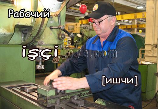 http://s4.hostingkartinok.com/uploads/images/2012/11/de8565c6a631f35e369d9e38179d3419.jpg