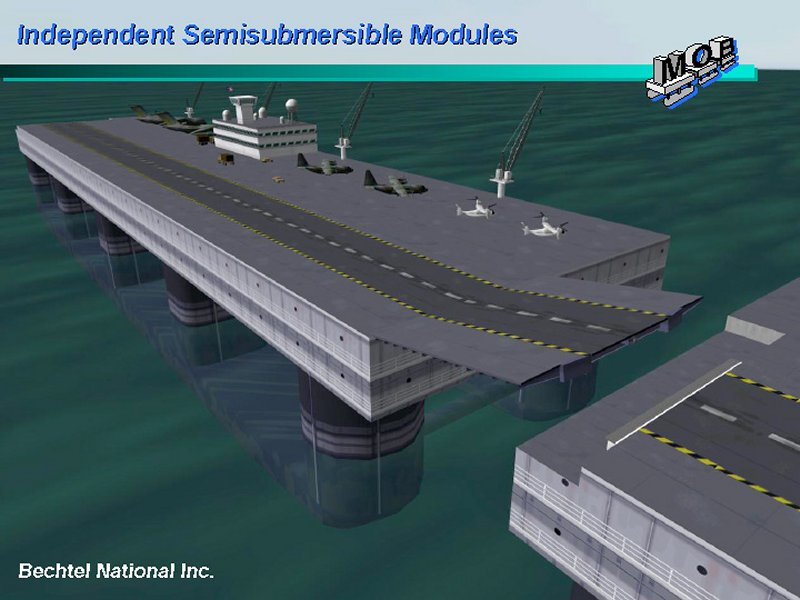 build offshore naval base - 800×600