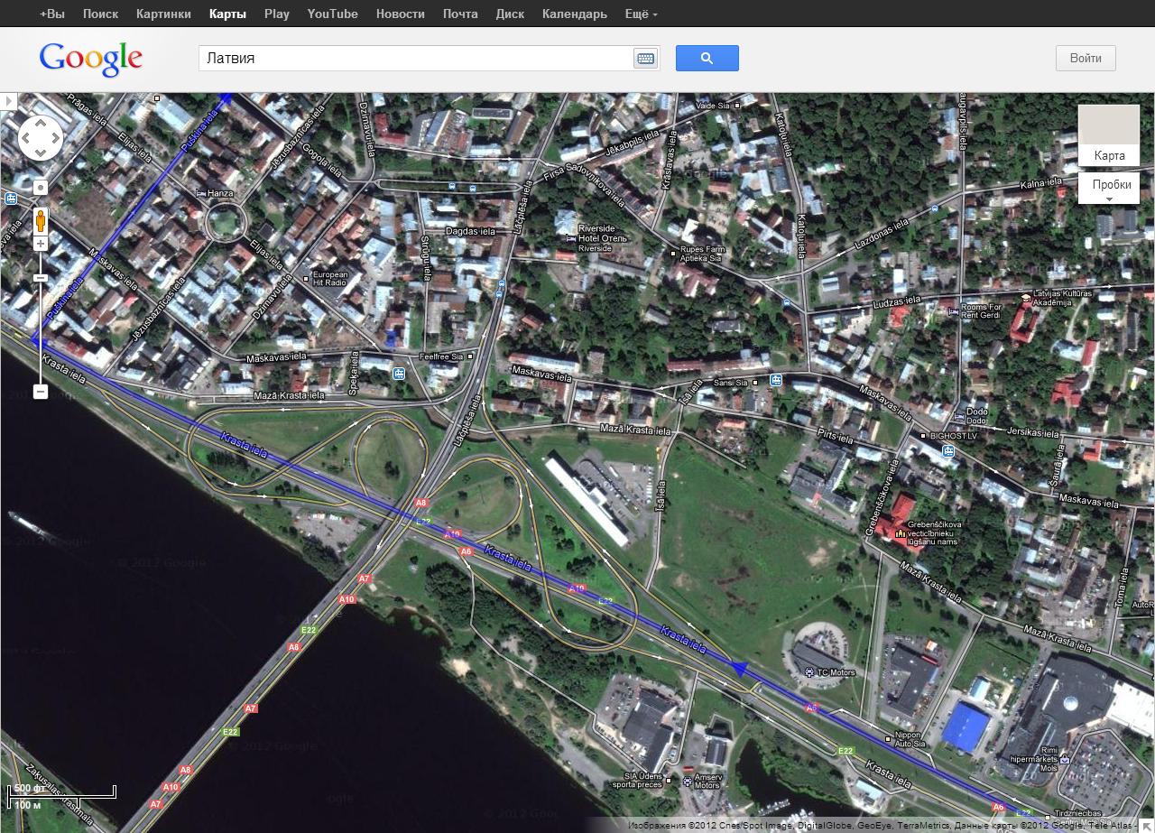 гугл карты с фотографиями улиц идиотизм европы
