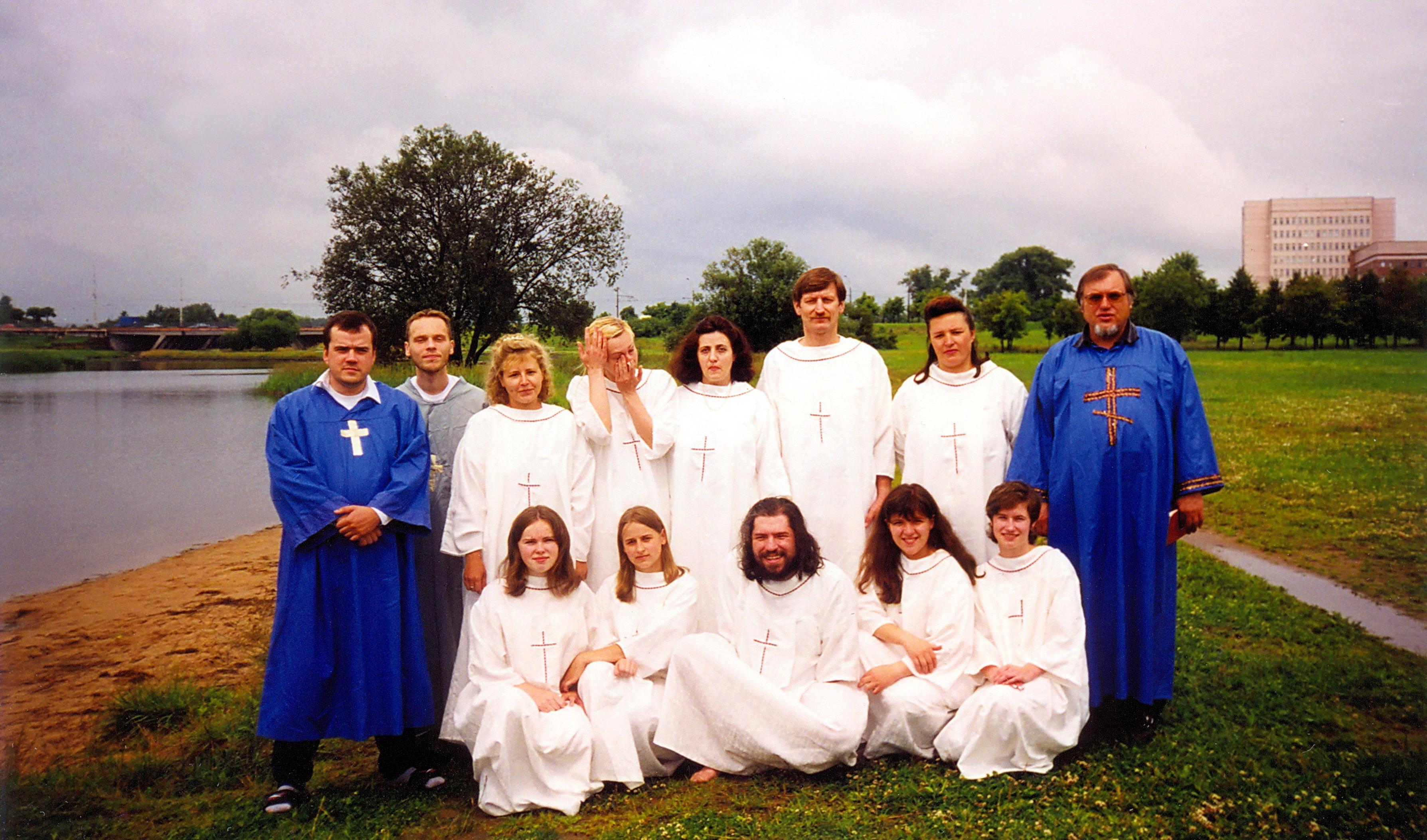5-е Крещение_1998.07.11_001.jpg