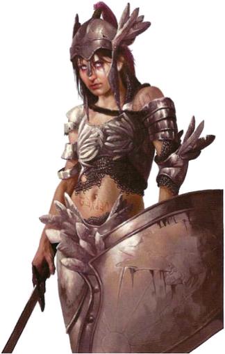 poster-elf-evil.png