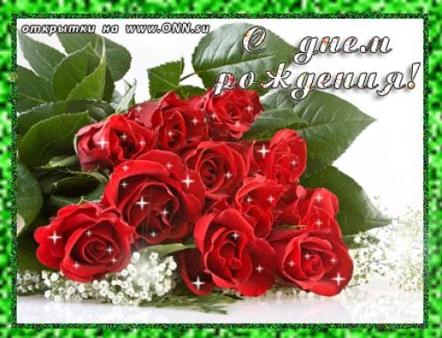 http://s4.hostingkartinok.com/uploads/images/2013/02/ff6c5d670d4b1cc8accbb35156e39b54.jpg