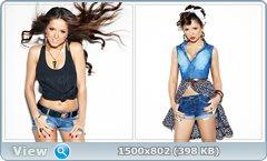 http://s4.hostingkartinok.com/uploads/images/2013/04/f352879ffb7514a609653701129d3109.jpg