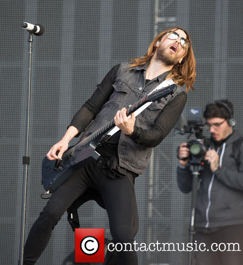 30-seconds-to-mars-jared-leto-download-festival_3721915.jpg
