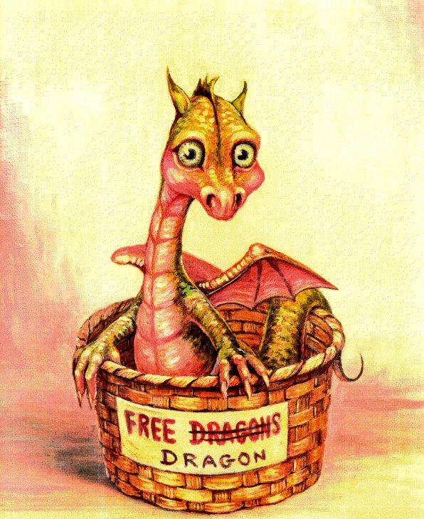 Картинка смешной дракончик, картинки для объявления