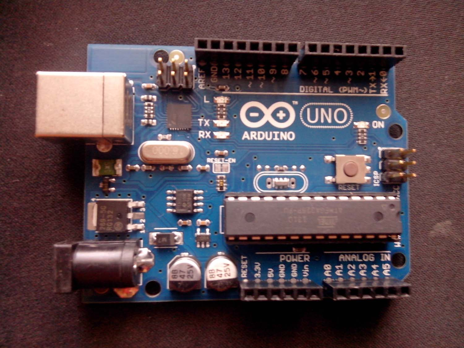Download RemoteXY: Arduino control PRO for Android