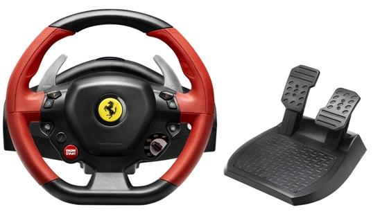 Thrustmaster Ferrari 458 Spider.jpg