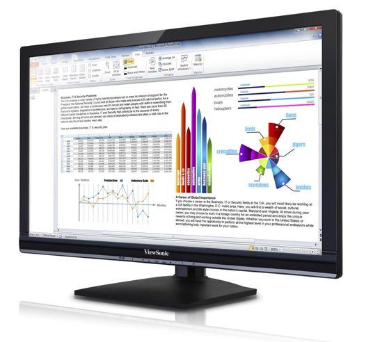 ViewSonic SD-Z245.jpg