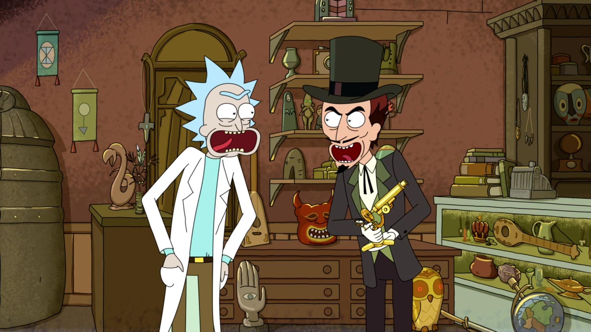 Rick.and.Morty.S01E09.Something.Ricked.This.Way.Comes.720p.RUS-VO-sienduk.WEB-DL-CYRUS.mkv_20140330_132017.187.jpg