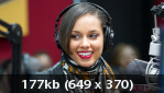 http://s4.hostingkartinok.com/uploads/thumbs/2012/10/056d10a8c43ebd371cb63bc70a3f4ae1.png